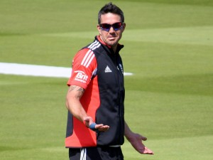 Kevin Pietersen's future remains uncertain